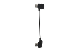 Mavic - RC vads (Reverse Micro USB connector)