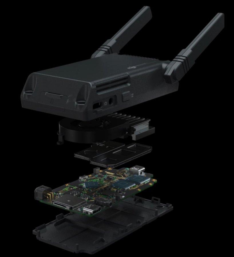 intelligent-controller.jpg