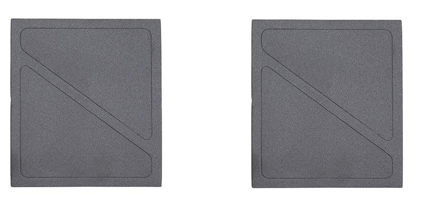 TB50 Battery Insulation Sticker