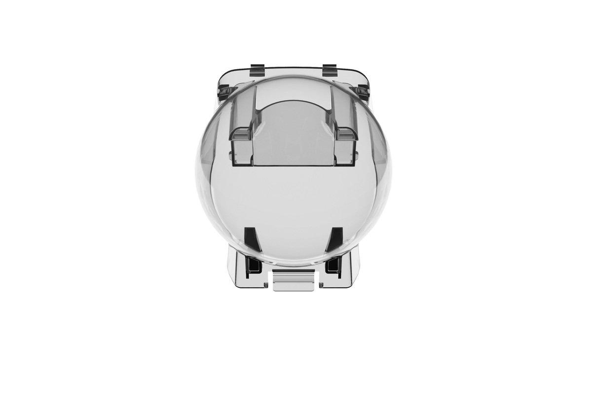 Mavic 2 Zoom kameras aizsargs