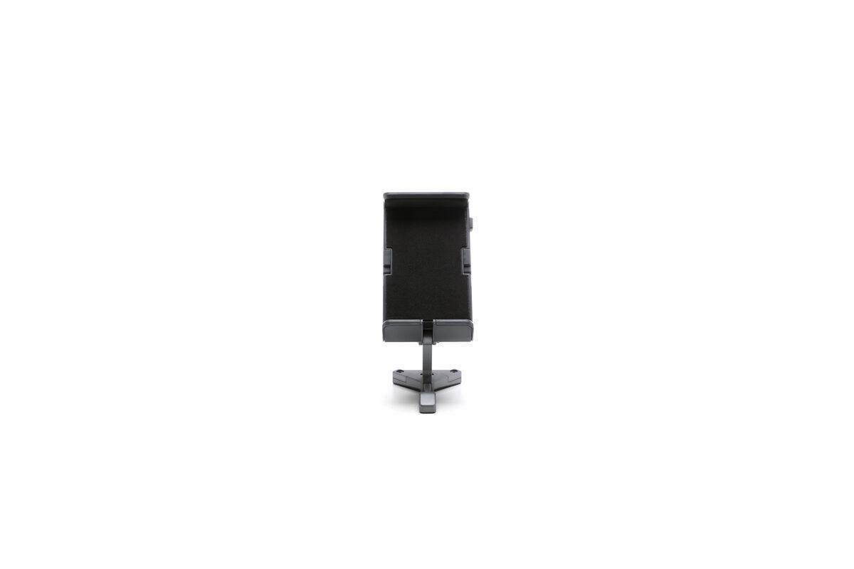 Inspire 2 Remote Controller Mobile Device Holder