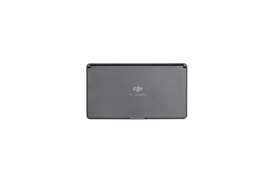 DJI CrystalSky 5.5 inch Monitor Hood