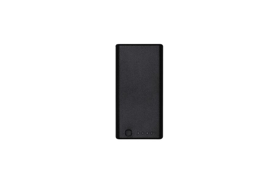 DJI Phantom 4 RTK Remote controller/CrystalSky/Cendence Intelligent Battery