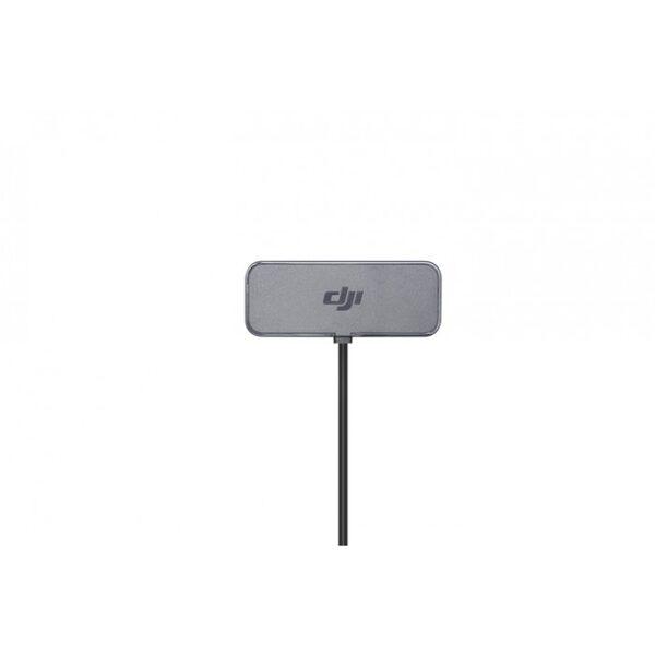 DJI Inspire 2 Remote Controller GPS Module