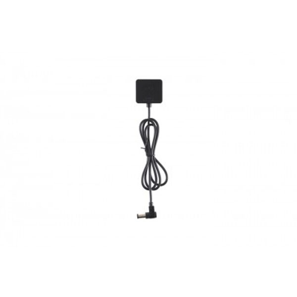 DJI Inspire 2 Controller Charger Cable