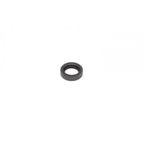 OSMO Lens Filter Cap