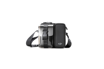 DJI Mini Bag (Black) somiņa