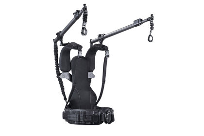 Ready Rig GS + ProArm Kit