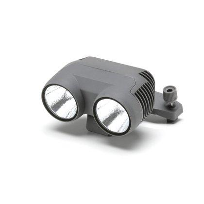 M2E Spotlight prožektors