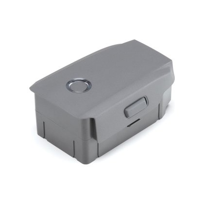 Mavic 2 Enterprise Intelligent Fly Battery