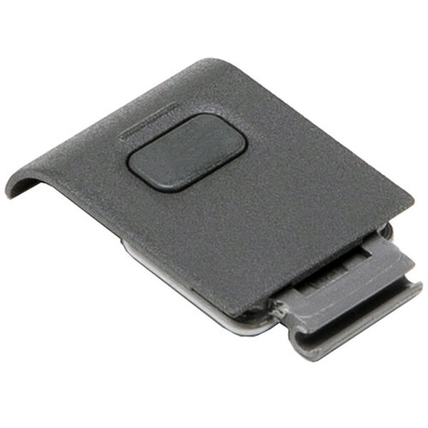 DJI USB Type-C and microSD vāciņš