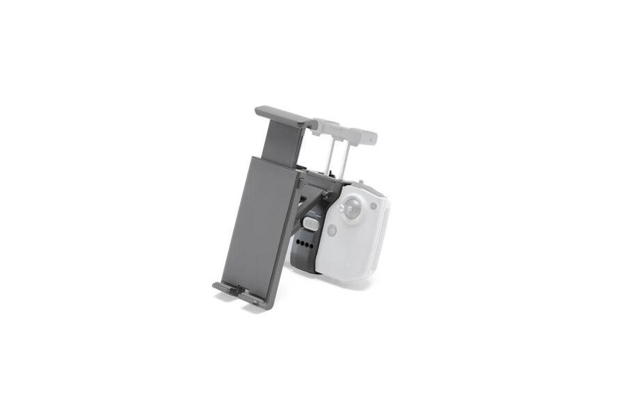 DJI RC-N1 Remote Controller Tablet Holder