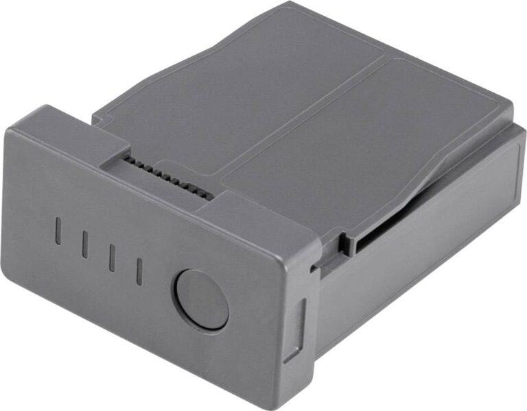 DJI RoboMaster S1 baterija