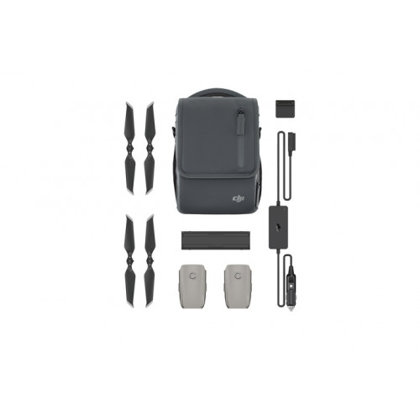 Mavic 2 Enterprise Fly More Kit komplekts